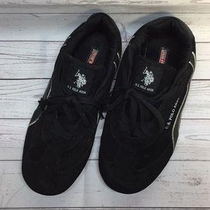 5/$20 U.S. POLO ASS. Tennis Shoes